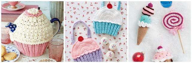 Crochet Today