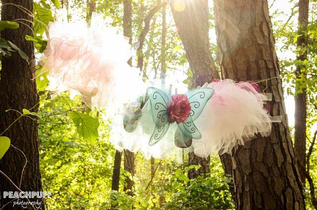 pixie birthday, fairy birthday