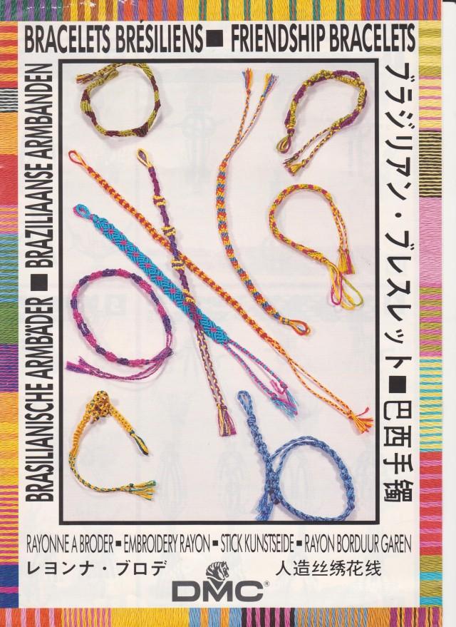 bracelet tutorial, friendship bracelet, freiendship gift, gift, valentine's gift