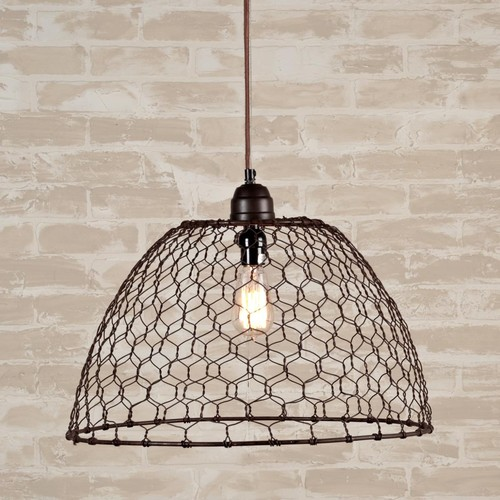 Pendant Lamp YOUR DIY style