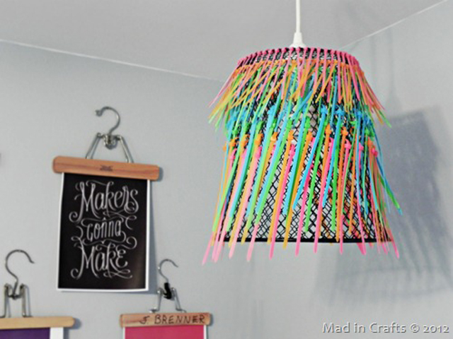 diy hanging lights, diy hanging lamps