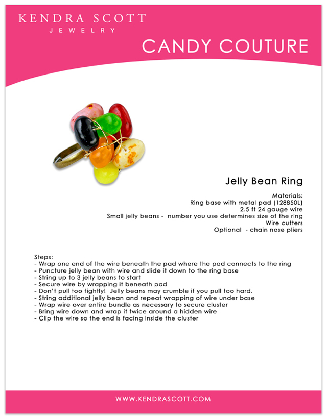 jelly beans, candy, necklace, candy necklace, diy, kids activity, couture, candy couture, necklace couture, rock candy, gummy, worm