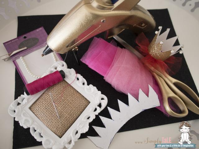 hair dress, crown, diy hair accessories, tutorial, tiara, hair bow, hair accessory