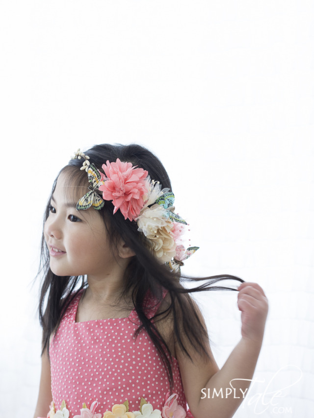 flower crown, wedding, crown, headband, hairdress, hair accessories, flower girl, bride, bride to be, beautiful, head wreath