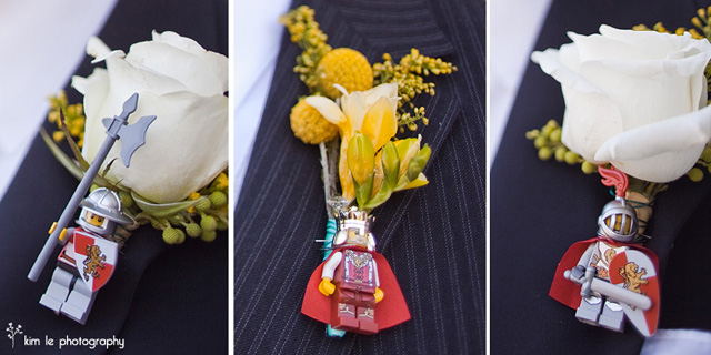 boutonniere, hobby boutonniere, career boutonniere, unique boutonniere, food boutonniere, chili, lombok, weddings, groom