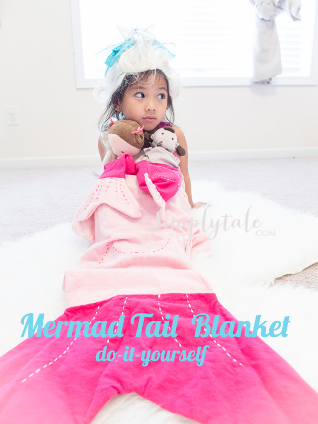 mermaid tail, blanket, ariel, mermaid tail blanket
