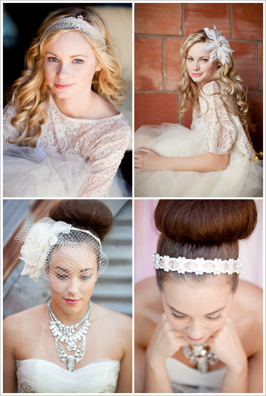 wedding hair accessory, hair accessories, feathers, ostrich