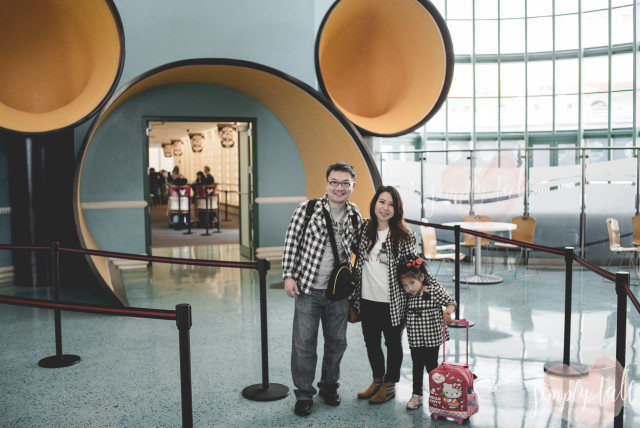 disney cruise, family vacation