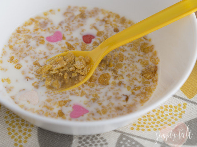 milk bar, cereal, corn flakes, momofuku, new york, breakfast