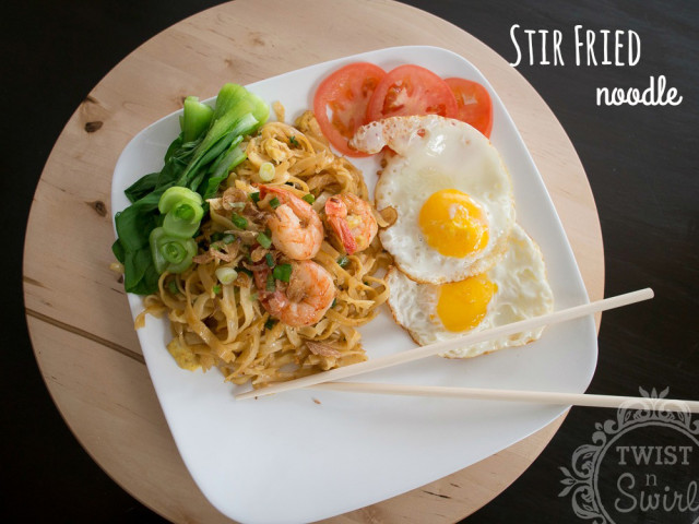 chinese noodle, stir fried noodle, chinese food, mie jawa, mie goreng, indonesian food