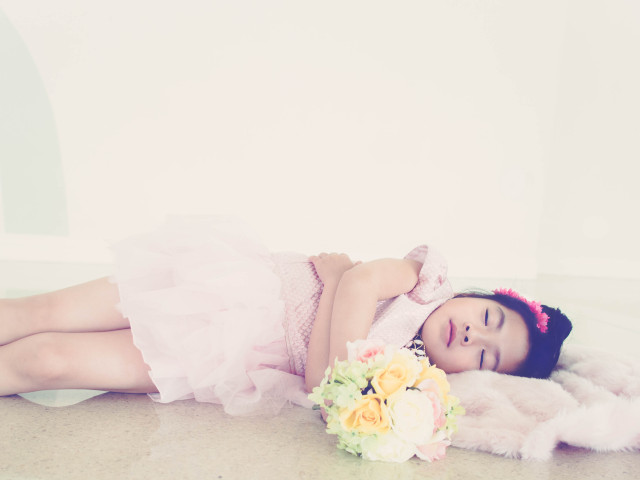 day dreamer, star gazer, princess, 6th birthday, photo shoot, kids photography, flower girl, weddings