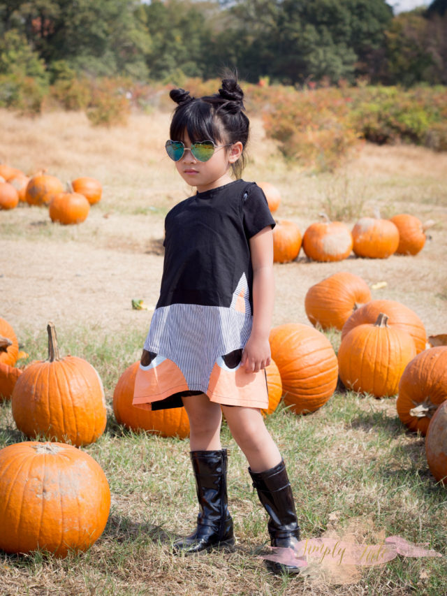 photographer, atlanta photographer, pumpkin patch, fall mini session