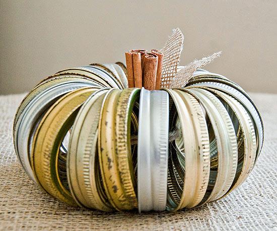 diy fall decor, mason jar, diy pumpkins, halloween decor, thanksgiving