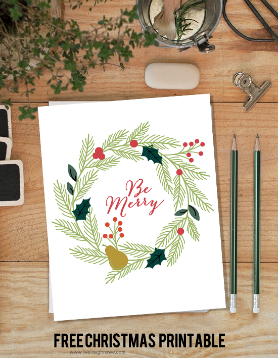 christmas decor, free printable, wall art, chalkboard, o holy night, christmas quote, chirstmas song, merry christmas, moose, wall art, modern vintage, wreath, be merry