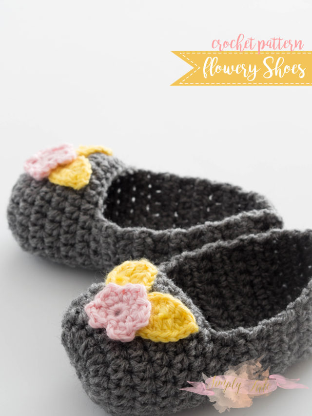 crochet, collar, removable collar, crochet collar, flower girl, fall, crochet shoes, slippers