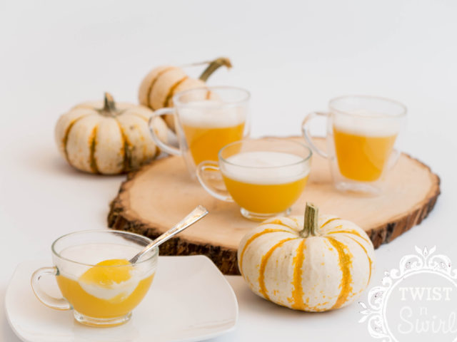 pumpkin, pumpkin pudding, squash pudding, butternut squash