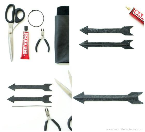 cord organizer, usb cable organizer, cable organizer, stylish cord organizer, smart ties, earset organizer, diy