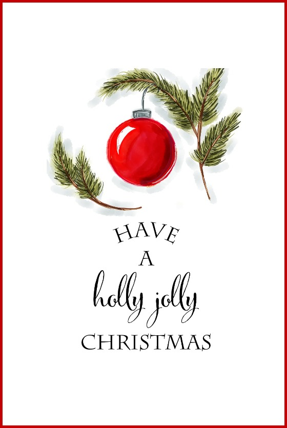 christmas decor, free printable, wall art, chalkboard, o holy night, christmas quote, chirstmas song, merry and bright, have a holly jolly christmas