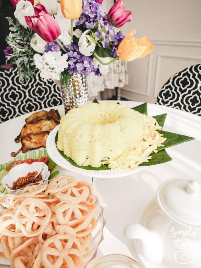 mexican snack, yellow rice, nasi tumpeng, nasi kuning, syukuran, nasi tumpeng moderen, tumpeng praktis, indonesian food