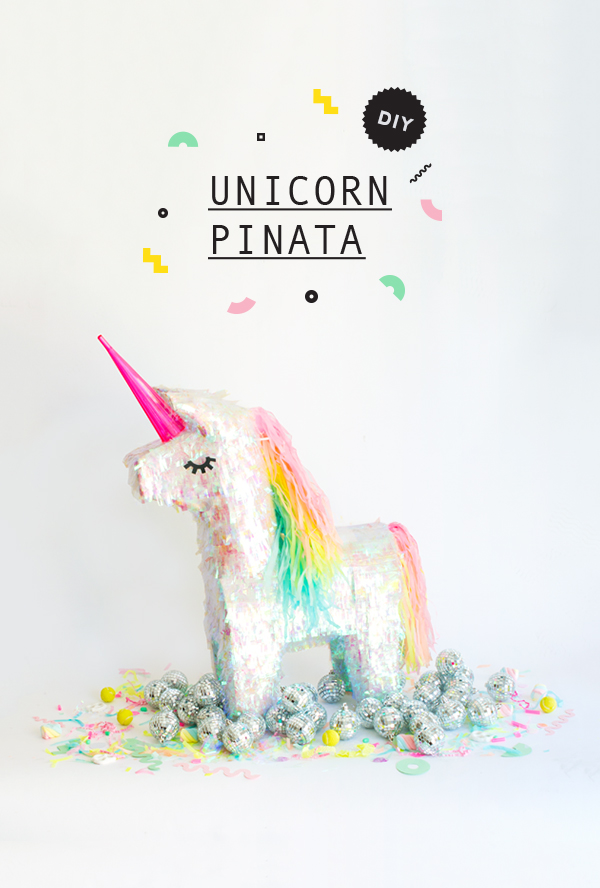 donut, popsicle, unicorn, birthday party, unicorn cake, diy unicorn party, semi homemade, macaron, rainbow cake, dessert table, headband, unicorn pinata
