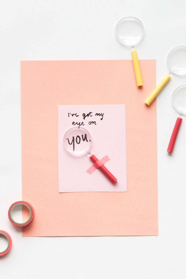cute valentines card, first grade card exchange, valentines craft, kids activity