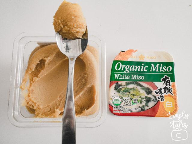 japanese, miso soup, asian soup, tofu soup, classic miso soup