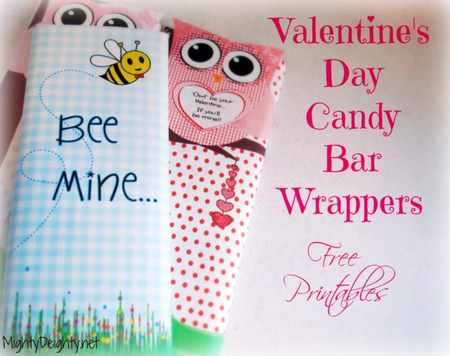 valentine gift, valentines card, first grade card, kids project, candy wrapper, chocolate wrapper