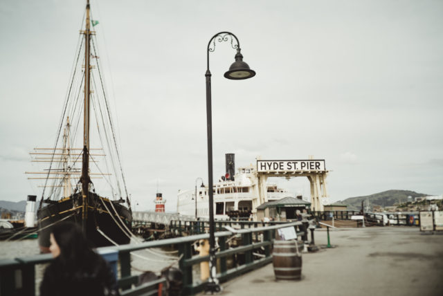 fisherman wharf, marina, san fransisco, what to do in san fransisco, tourist area