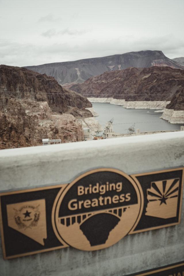 hoover dam, las vegas, nevada, dam, bridging greatness