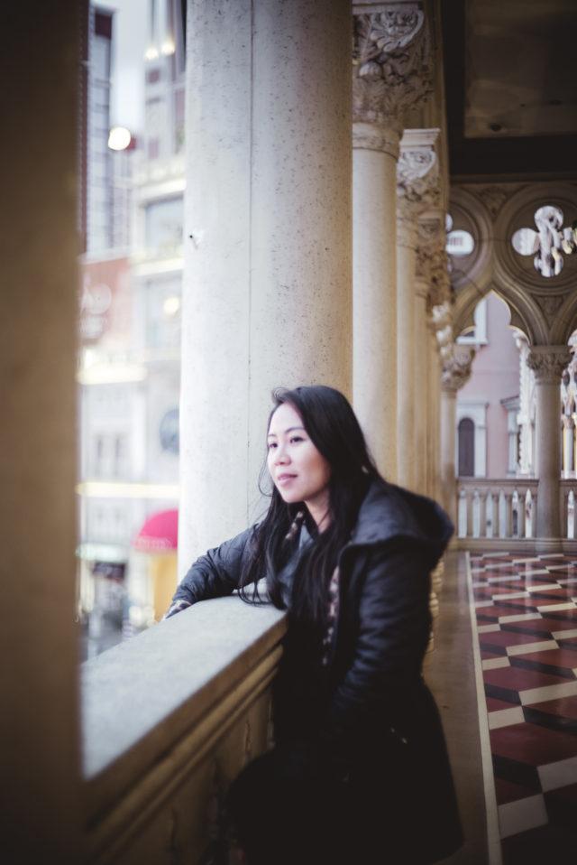 las vegas, hotel at vegas, venetian, pillars