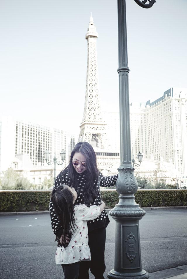 Bellagio, Las Vegas, Water show, nevada, las vegas boulevard