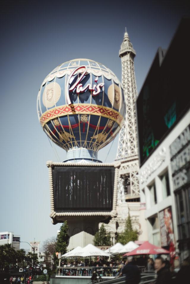Las Vegas, Water show, nevada, las vegas boulevard, las vegas strip