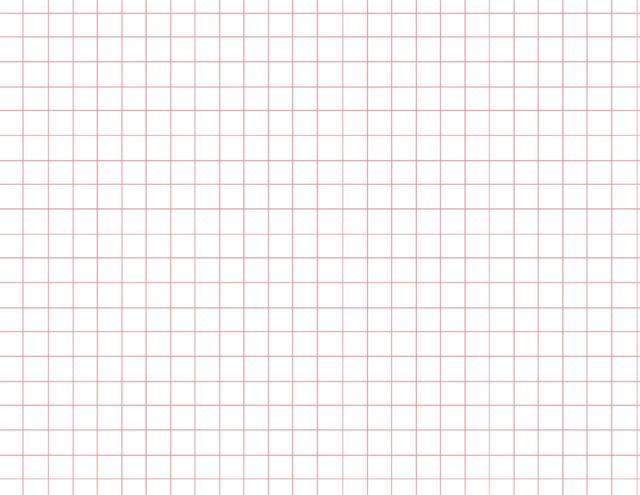Savannah - grid
