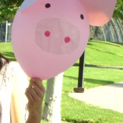 piggy+baloon.jpg