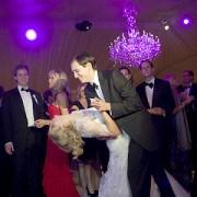 amd_wedding_jared-kushner_ivanka-trump_2.jpg