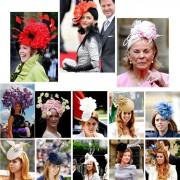 the+hats.jpg