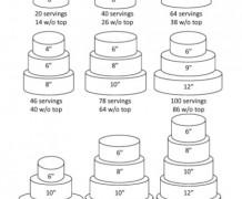 Cake+cutting.jpg