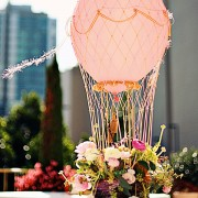 Hot air balloon party, hot air balloon cake, hot air balloon ride, vintage hot air balloon party, hot air ballooon picnic