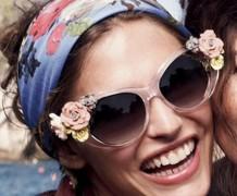 dolce gabbana, dg sunglasses, dolce gabbana sunglasses, diy sunglasses