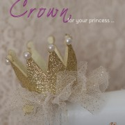hair dress, crown, diy hair accessories, tutorial, tiara, hair bow