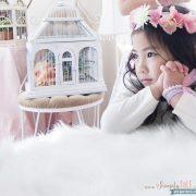 photography, fairy, tea party, fairy tea party