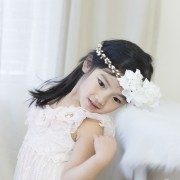 flower crown, wedding, crown, headband, hairdress, hair accessories, flower girl, bride, bride to be, beautiful