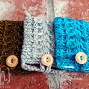 gift card sleeve, gift card, knit, gift card cover, gift card purse