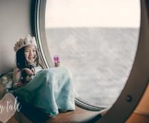 fall soiree, halloween, dressing up, princess elsa, frozen, cruise, disney cruise