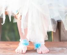 crochet, sandal, crochet sandals, barefoot sandals, beach sandals