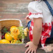 atlanta model, farm girl, photoshoot, fall, pretty