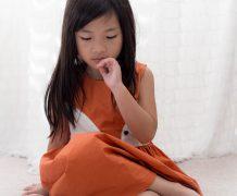 photoshoot, kids photography, fox dress, photo session, fashionable, swag, stylish