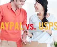 paypal ship now, usps, usps shipping, cheap shipping