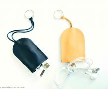cord organizer, usb cable organizer, cable organizer, stylish cord organizer, smart ties, earset organizer