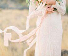 bouquet, bridal bouquet, wedding